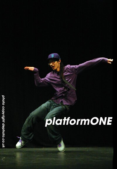 platformONE_Thumb