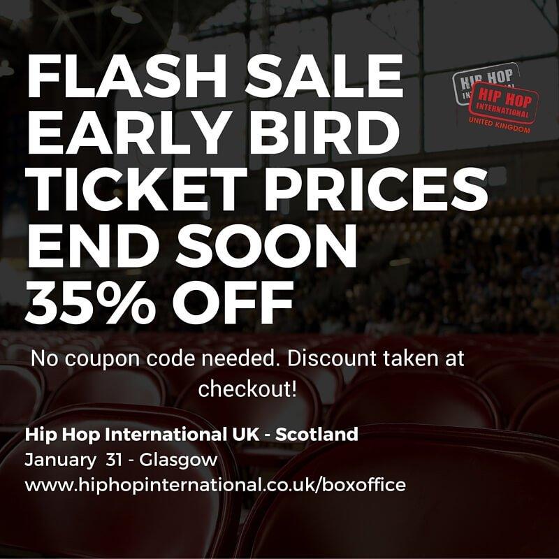 35% Scotland Flash Sale 01-1