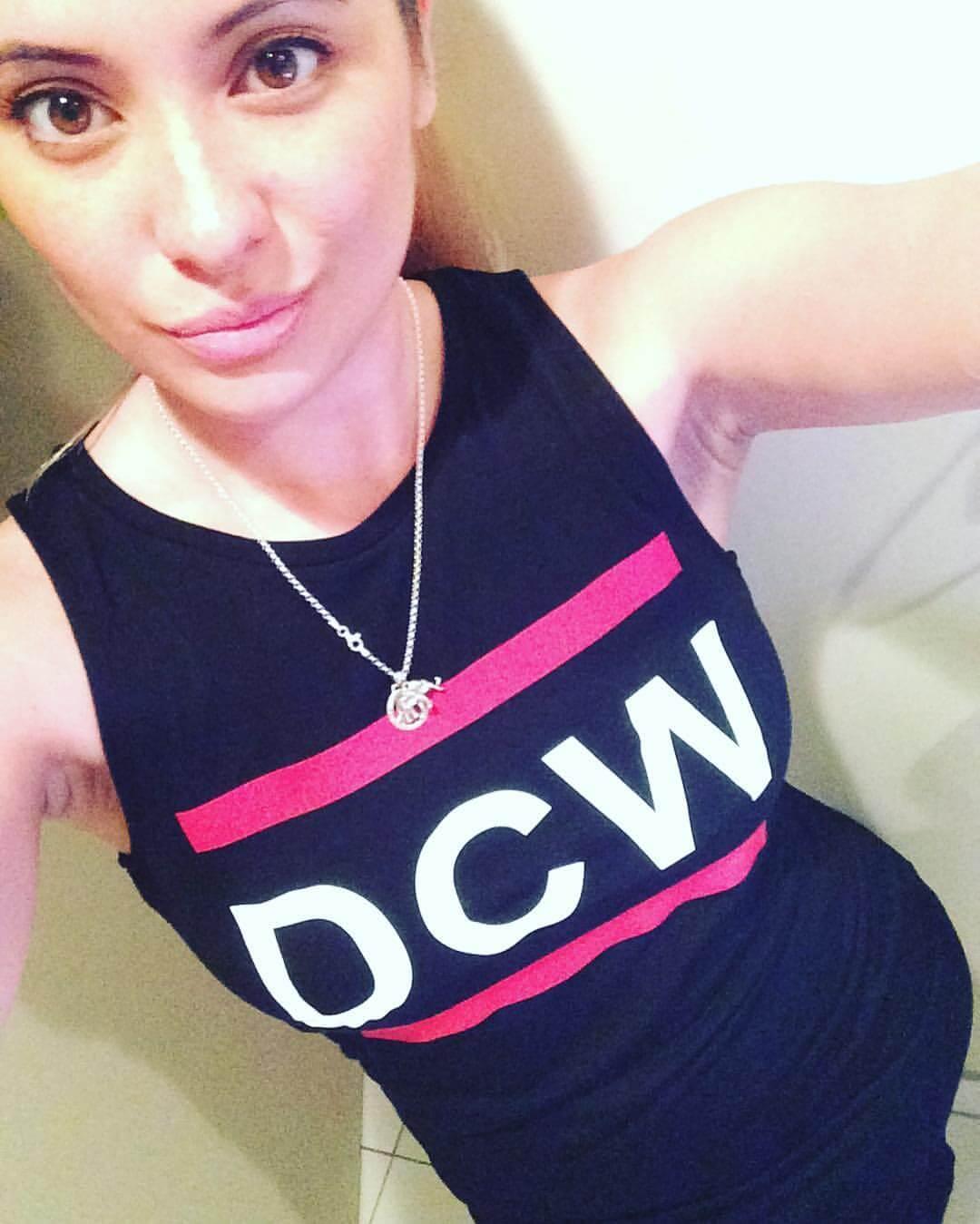 Profile: Jazmine Cox Choreographer/Dancer/Danceprenuer