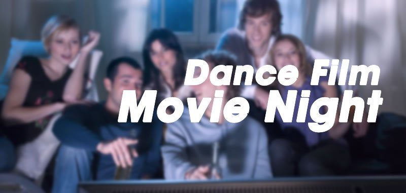The top 10 Dance Films of all Time! Which do you Love?