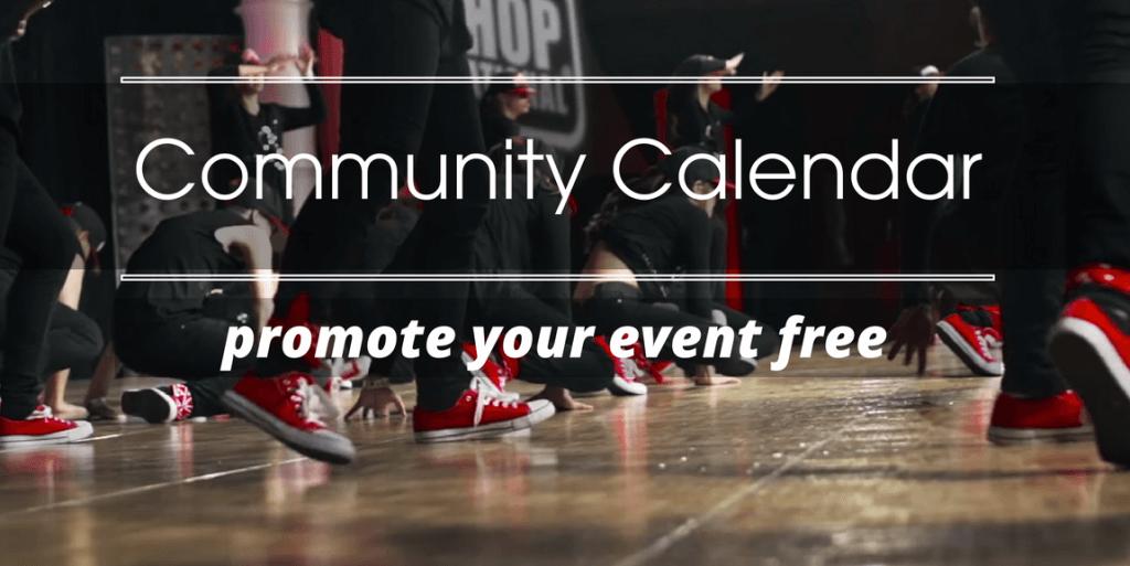 community-calendar-header