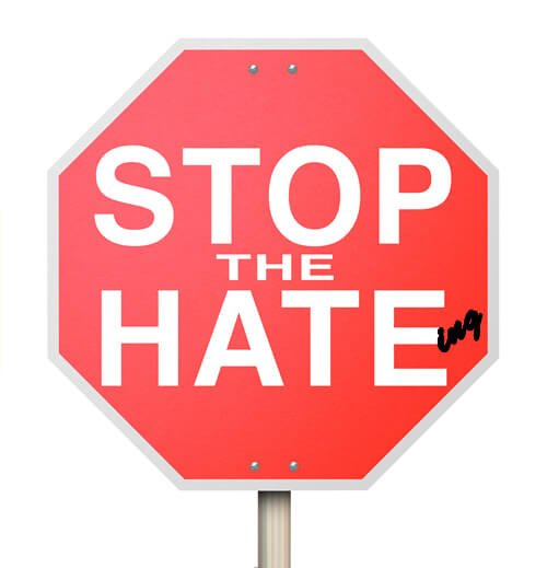 stop_the_hateing